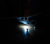 Нажмите на изображение для увеличения Название: LIGHT-2.JPG Просмотров: 12 Размер:30.3 Кб ID:304824