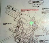 Нажмите на изображение для увеличения Название: DSC02707.JPG Просмотров: 133 Размер:148.4 Кб ID:305131