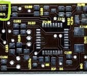 Нажмите на изображение для увеличения Название: Strom-bild-loet.jpg Просмотров: 58 Размер:75.4 Кб ID:305357