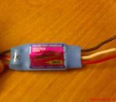 Нажмите на изображение для увеличения Название: DSC00006.JPG Просмотров: 57 Размер:54.4 Кб ID:305824