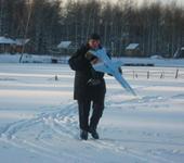Нажмите на изображение для увеличения Название: полеты зимой 006.jpg Просмотров: 147 Размер:56.7 Кб ID:308191