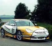 Нажмите на изображение для увеличения Название: Porsche_GT3_Rally_2004_1397_1.jpg Просмотров: 29 Размер:78.3 Кб ID:308439