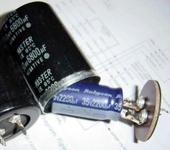 Нажмите на изображение для увеличения Название: electrolit.jpg Просмотров: 172 Размер:69.5 Кб ID:309291