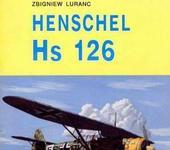 Нажмите на изображение для увеличения Название: Hs-126.jpg Просмотров: 20 Размер:16.6 Кб ID:309453