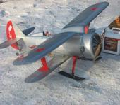 Нажмите на изображение для увеличения Название: полеты зимой 050.jpg Просмотров: 67 Размер:67.4 Кб ID:311951