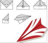 Нажмите на изображение для увеличения Название: glider2.jpg Просмотров: 112 Размер:42.7 Кб ID:313951