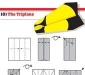 Нажмите на изображение для увеличения Название: triplane.jpg Просмотров: 87 Размер:41.3 Кб ID:313960