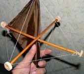 Нажмите на изображение для увеличения Название: octaedr.jpg Просмотров: 54 Размер:43.1 Кб ID:314391