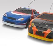 Нажмите на изображение для увеличения Название: RPMZ-Cars.jpg Просмотров: 39 Размер:39.7 Кб ID:314780