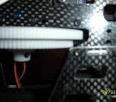 Нажмите на изображение для увеличения Название: S2500084.jpg Просмотров: 147 Размер:43.5 Кб ID:314888