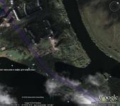 Нажмите на изображение для увеличения Название: карта.jpg Просмотров: 29 Размер:62.0 Кб ID:315217