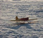 Нажмите на изображение для увеличения Название: полеты зимой 095.jpg Просмотров: 27 Размер:99.5 Кб ID:315422