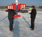 Нажмите на изображение для увеличения Название: полеты зимой 097.jpg Просмотров: 47 Размер:72.5 Кб ID:315424