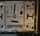 Нажмите на изображение для увеличения Название: U10_LW_Pinacle640x480.JPG Просмотров: 77 Размер:58.3 Кб ID:317272