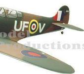 Нажмите на изображение для увеличения Название: spitfire 90.jpg Просмотров: 26 Размер:15.4 Кб ID:317722
