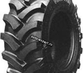 Нажмите на изображение для увеличения Название: image_tyres.php.jpeg Просмотров: 11 Размер:13.2 Кб ID:317841