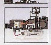 Нажмите на изображение для увеличения Название: Golova.JPG Просмотров: 86 Размер:33.6 Кб ID:317873