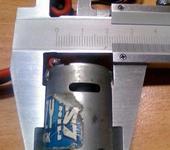Нажмите на изображение для увеличения Название: DC100211005.jpg Просмотров: 18 Размер:54.1 Кб ID:319005