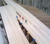 Нажмите на изображение для увеличения Название: plank1.JPG Просмотров: 641 Размер:55.0 Кб ID:319570