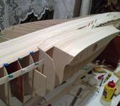 Нажмите на изображение для увеличения Название: plank2.JPG Просмотров: 614 Размер:59.0 Кб ID:319571