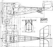 Нажмите на изображение для увеличения Название: Nieuport_17.jpg Просмотров: 534 Размер:96.5 Кб ID:319896