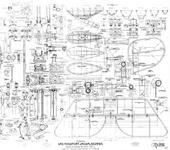 Нажмите на изображение для увеличения Название: Nieuport_17_Tail.jpg Просмотров: 529 Размер:127.0 Кб ID:319898