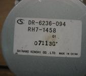 Нажмите на изображение для увеличения Название: 626a.JPG Просмотров: 20 Размер:137.0 Кб ID:320016