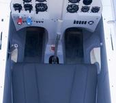 Нажмите на изображение для увеличения Название: slick_cockpit.jpg Просмотров: 88 Размер:42.5 Кб ID:320074