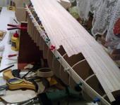 Нажмите на изображение для увеличения Название: planking 6.JPG Просмотров: 491 Размер:61.0 Кб ID:320182