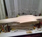 Нажмите на изображение для увеличения Название: planking 7.JPG Просмотров: 518 Размер:65.3 Кб ID:320183