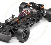 Нажмите на изображение для увеличения Название: chassis.jpg Просмотров: 121 Размер:84.7 Кб ID:320227