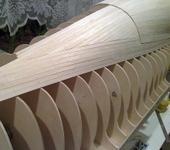 Нажмите на изображение для увеличения Название: planking 10.JPG Просмотров: 598 Размер:56.4 Кб ID:320937