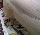 Нажмите на изображение для увеличения Название: planking 11.JPG Просмотров: 494 Размер:52.3 Кб ID:320938