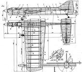 Нажмите на изображение для увеличения Название: Aleksandr Listopad 7cc model.jpg Просмотров: 250 Размер:119.2 Кб ID:321089