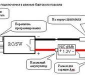 Нажмите на изображение для увеличения Название: ris_pokal1.gif Просмотров: 479 Размер:10.2 Кб ID:321274