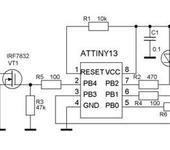 Нажмите на изображение для увеличения Название: switch_13_6.gif Просмотров: 698 Размер:17.3 Кб ID:321276