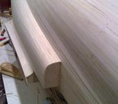 Нажмите на изображение для увеличения Название: planking 12.JPG Просмотров: 1976 Размер:49.1 Кб ID:321513