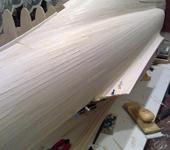 Нажмите на изображение для увеличения Название: planking 13.JPG Просмотров: 618 Размер:58.5 Кб ID:321515