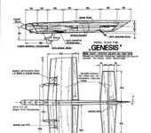 Нажмите на изображение для увеличения Название: GENESIS m.jpg Просмотров: 335 Размер:55.3 Кб ID:321767