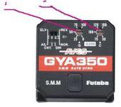 Нажмите на изображение для увеличения Название: gya350.jpg Просмотров: 92 Размер:30.3 Кб ID:321816