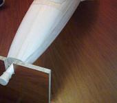 Нажмите на изображение для увеличения Название: planking 15.JPG Просмотров: 822 Размер:45.2 Кб ID:322277
