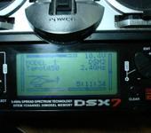 Нажмите на изображение для увеличения Название: DSC04088.JPG Просмотров: 28 Размер:147.9 Кб ID:323141