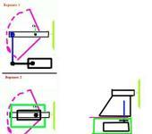 Нажмите на изображение для увеличения Название: gliser_shem.jpg Просмотров: 22 Размер:36.4 Кб ID:324402