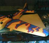 Нажмите на изображение для увеличения Название: Il-2.jpg Просмотров: 76 Размер:52.0 Кб ID:306987
