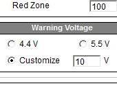 Нажмите на изображение для увеличения Название: voltage.png Просмотров: 26 Размер:3.1 Кб ID:325084