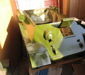 Нажмите на изображение для увеличения Название: окраска танка2 001.jpg Просмотров: 357 Размер:106.5 Кб ID:325357
