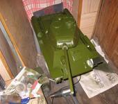Нажмите на изображение для увеличения Название: окраска танка3 001.jpg Просмотров: 342 Размер:126.5 Кб ID:325436