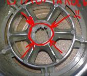 Нажмите на изображение для увеличения Название: колесо 1-1.JPG Просмотров: 47 Размер:136.3 Кб ID:325715