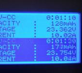 Нажмите на изображение для увеличения Название: SNC00087WEB.jpg Просмотров: 39 Размер:55.0 Кб ID:326064