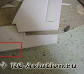 Нажмите на изображение для увеличения Название: rc-aviation-cessna-150-58.JPG Просмотров: 484 Размер:74.3 Кб ID:327505